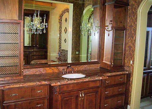 TDMG Bathrooms071
