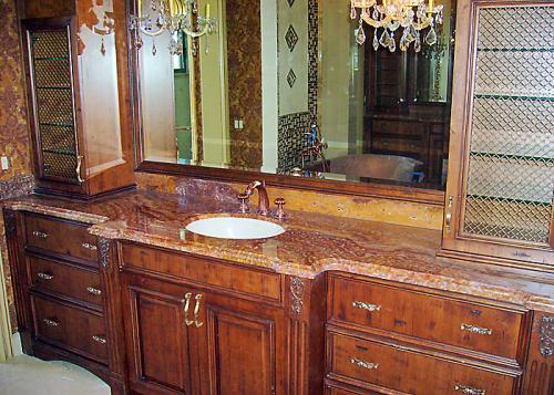 TDMG Bathrooms072