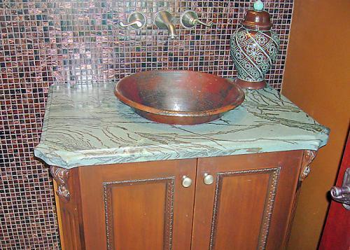 TDMG Bathrooms076