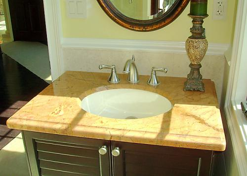 TDMG Bathrooms078