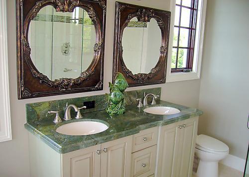 TDMG Bathrooms079
