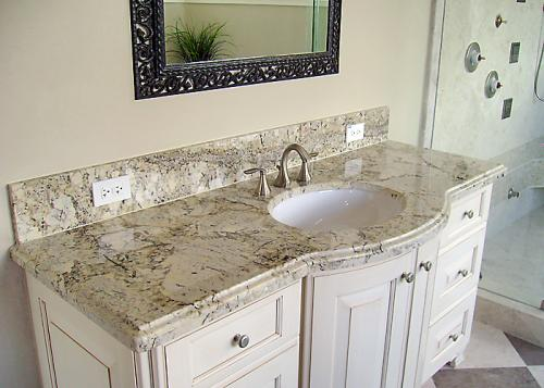 TDMG Bathrooms082