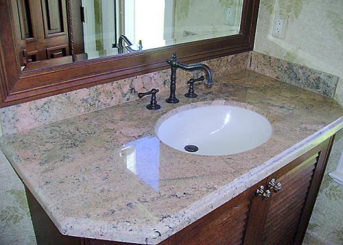 TDMG Bathrooms083