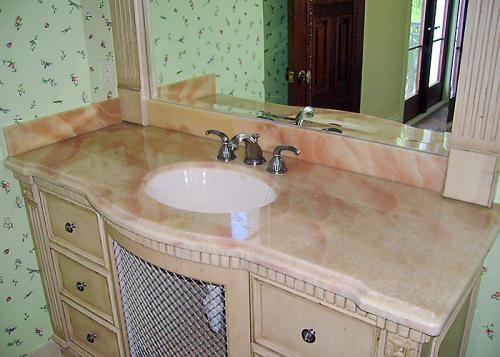 TDMG Bathrooms084