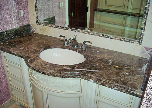 TDMG Bathrooms086
