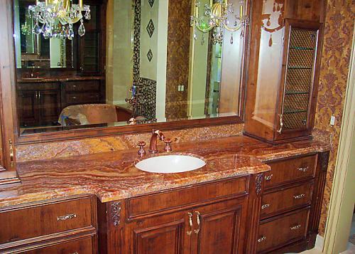 TDMG Bathrooms087