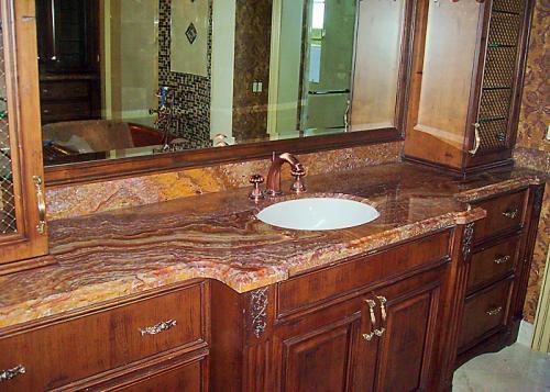 TDMG Bathrooms091