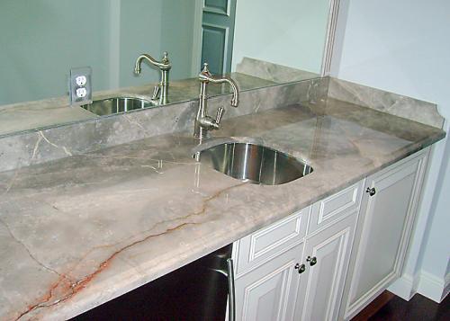 TDMG Bathrooms092
