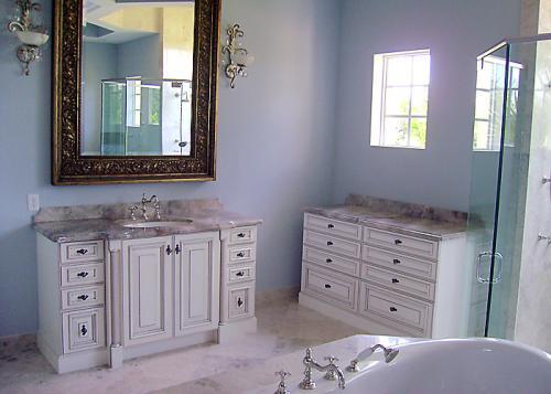 TDMG Bathrooms094