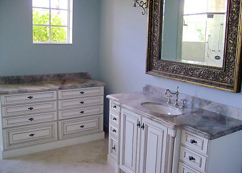 TDMG Bathrooms095