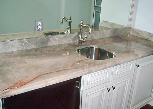 TDMG Bathrooms097