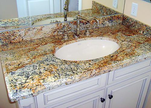 TDMG Bathrooms098