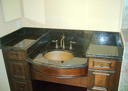 TDMG Bathrooms099