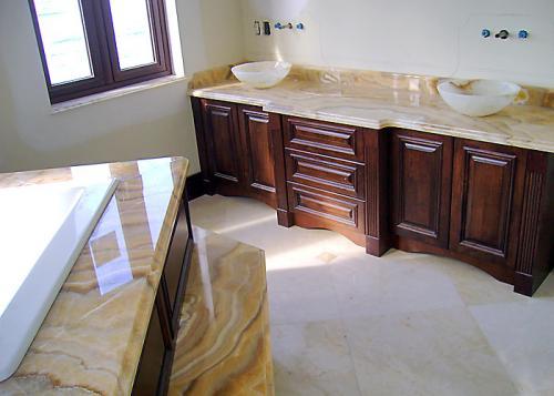 TDMG Bathrooms101