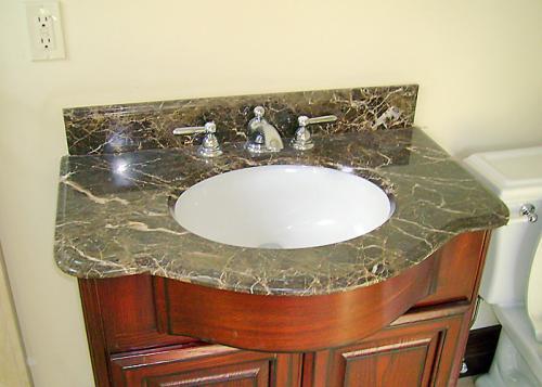 TDMG Bathrooms102