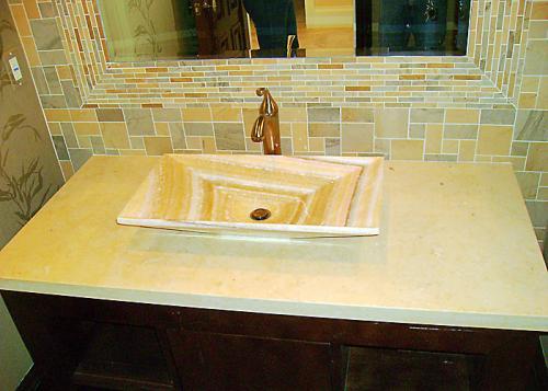TDMG Bathrooms104