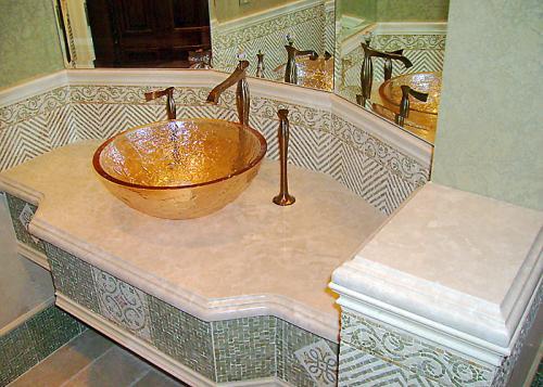 TDMG Bathrooms105