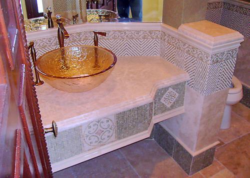 TDMG Bathrooms106