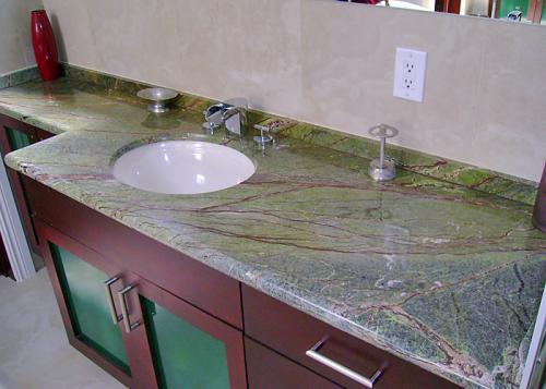 TDMG Bathrooms110
