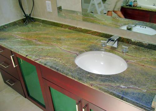 TDMG Bathrooms111