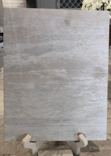 IMG 5541
