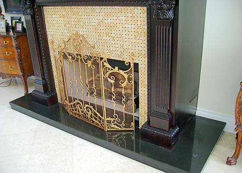 TDMG Fireplaces001