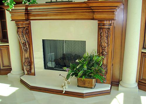 TDMG Fireplaces002