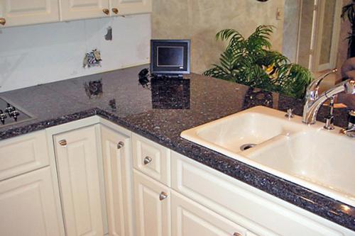 TDMG Kitchens001
