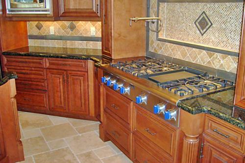 TDMG Kitchens002