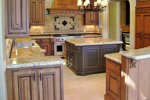 TDMG Kitchens004