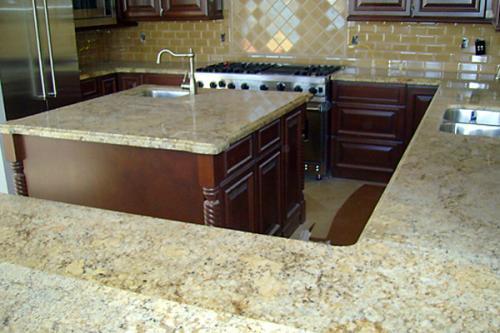 TDMG Kitchens005