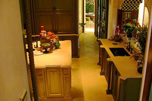 TDMG Kitchens007