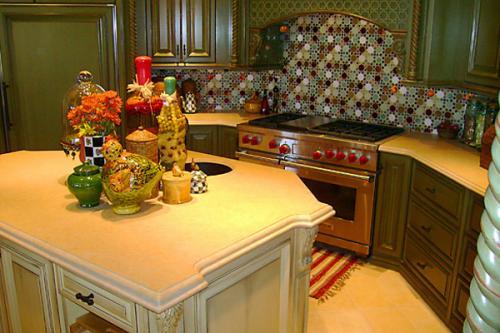 TDMG Kitchens009