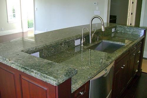 TDMG Kitchens010
