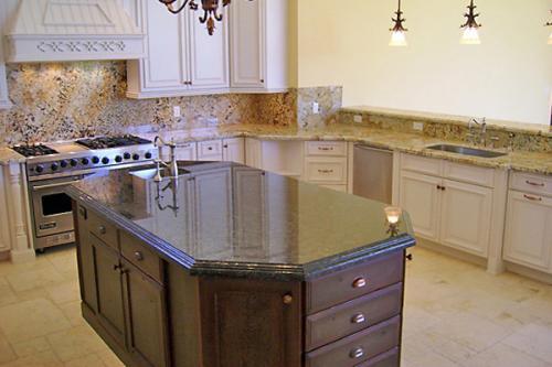 TDMG Kitchens011