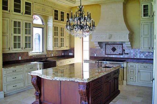 TDMG Kitchens015