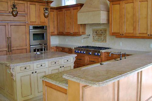 TDMG Kitchens017