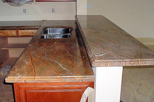 TDMG Kitchens019