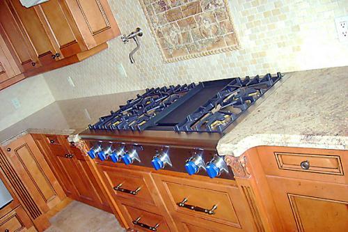 TDMG Kitchens020