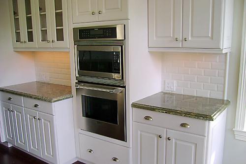 TDMG Kitchens050