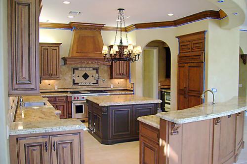 TDMG Kitchens054