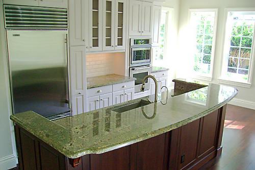 TDMG Kitchens055