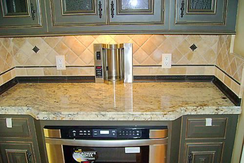 TDMG Kitchens060