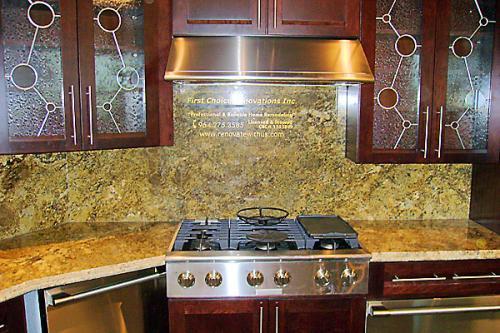 TDMG Kitchens065