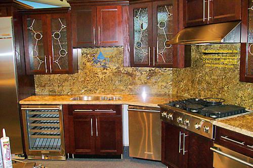 TDMG Kitchens066