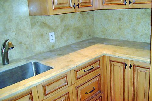 TDMG Kitchens068