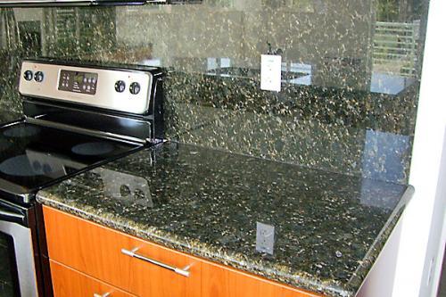 TDMG Kitchens070