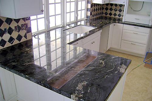 TDMG Kitchens110