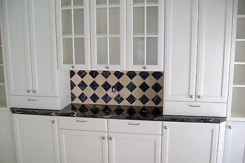 TDMG Kitchens111