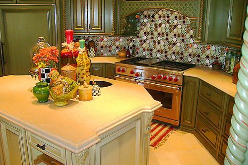TDMG Kitchens118